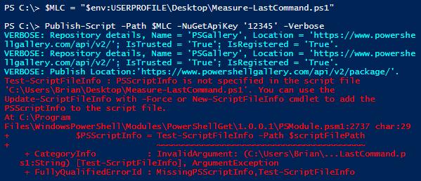 publish-error1