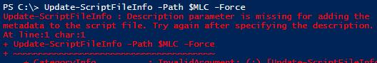 publish-error2
